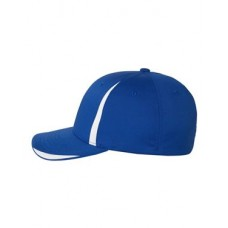 Flexfit - Cool & Dry Double Twill Cap